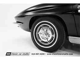 Picture of '63 Corvette - L01Q