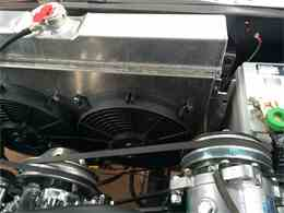 Picture of Classic '65 Chevrolet El Camino - $15,500.00 Offered by a Private Seller - L022