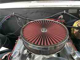 Picture of '65 Chevrolet El Camino - $15,500.00 Offered by a Private Seller - L022