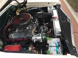 Picture of Classic '65 Chevrolet El Camino Offered by a Private Seller - L022
