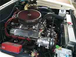 Picture of Classic '65 Chevrolet El Camino located in Henderson Nevada - $15,500.00 Offered by a Private Seller - L022