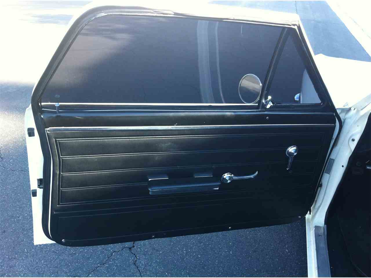 Large Picture of 1965 Chevrolet El Camino located in Nevada - $15,500.00 - L022