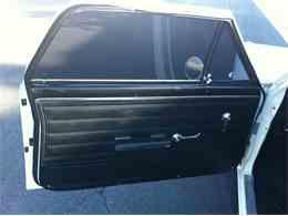 Picture of Classic '65 Chevrolet El Camino - $15,500.00 - L022
