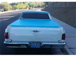 Picture of '65 Chevrolet El Camino Offered by a Private Seller - L022