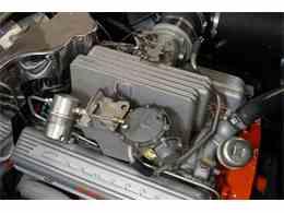 Picture of '59 Corvette - L02V