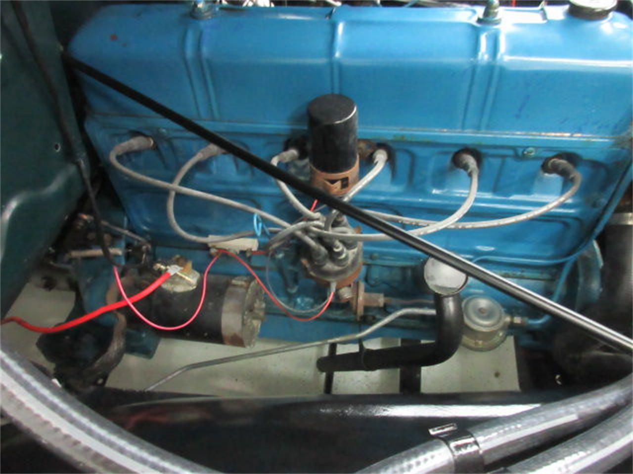 1951 Chevrolet 3100 For Sale Cc 979899 Wiring Large Picture Of Classic 51 2787500 L03f
