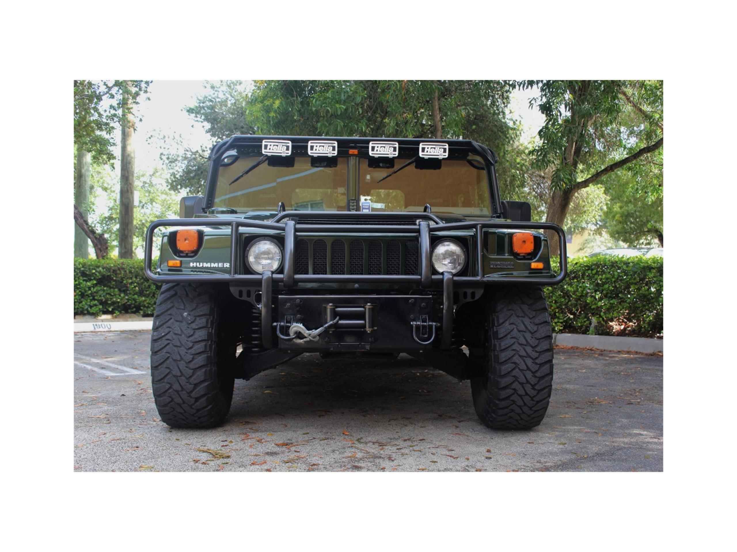 2000 Hummer H1 Service Manual Good Owner Guide Website \u2022 2007 Hummer  H3 Wiring-Diagram 2001 Hummer H1 Parts Diagram