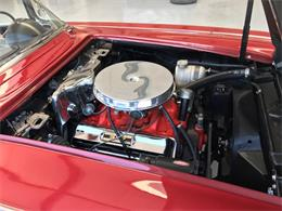 Picture of Classic 1962 Chevrolet Corvette Offered by a Private Seller - L0ZW