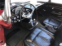 Picture of Classic '62 Corvette located in Wickenburg Arizona - $89,000.00 - L0ZW