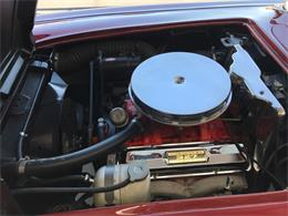Picture of '62 Corvette - L0ZW