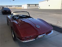 Picture of '62 Corvette - $89,000.00 - L0ZW