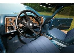 Picture of 1971 Chevrolet Monte Carlo - $32,900.00 - L10H