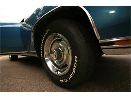 Picture of Classic '71 Chevrolet Monte Carlo located in Alabama - $32,900.00 Offered by a Private Seller - L10H