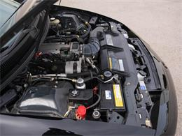 Picture of '93 Camaro - L126
