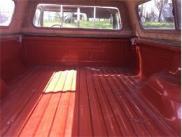 Picture of '78 F150 - L12G