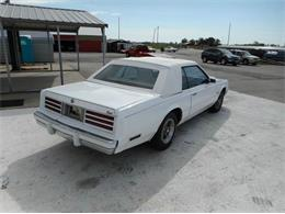 Picture of '81 Cordoba - L12L