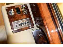 Picture of '60 Phantom V By Park Ward - L12Q