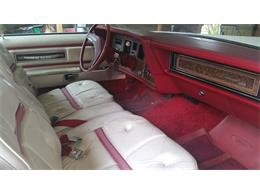 Picture of '76 Continental Mark IV - L16J