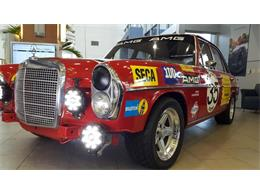 Picture of '69 280S - $49,947.00 Offered by a Private Seller - L16M