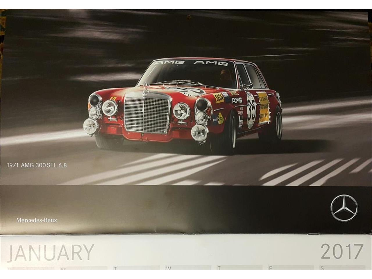 Large Picture of 1969 280S - $49,947.00 - L16M