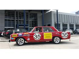 Picture of '69 280S - L16M
