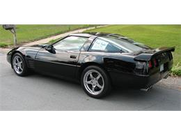 Picture of 1991 Corvette located in FAYETTEVILLE North Carolina - $10,750.00 - L16X