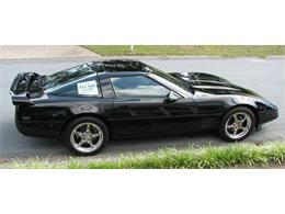 Picture of 1991 Corvette - $10,750.00 - L16X