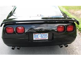 Picture of '91 Corvette - $10,750.00 Offered by a Private Seller - L16X