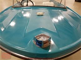Picture of '68 Bahama 15 - L175