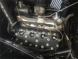 Picture of '34 Deluxe - L17Q