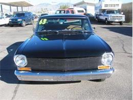 Picture of '63 Nova - $45,995.00 - L18H