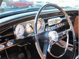 Picture of Classic 1963 Nova located in Arizona Offered by Suburban Motors - L18H