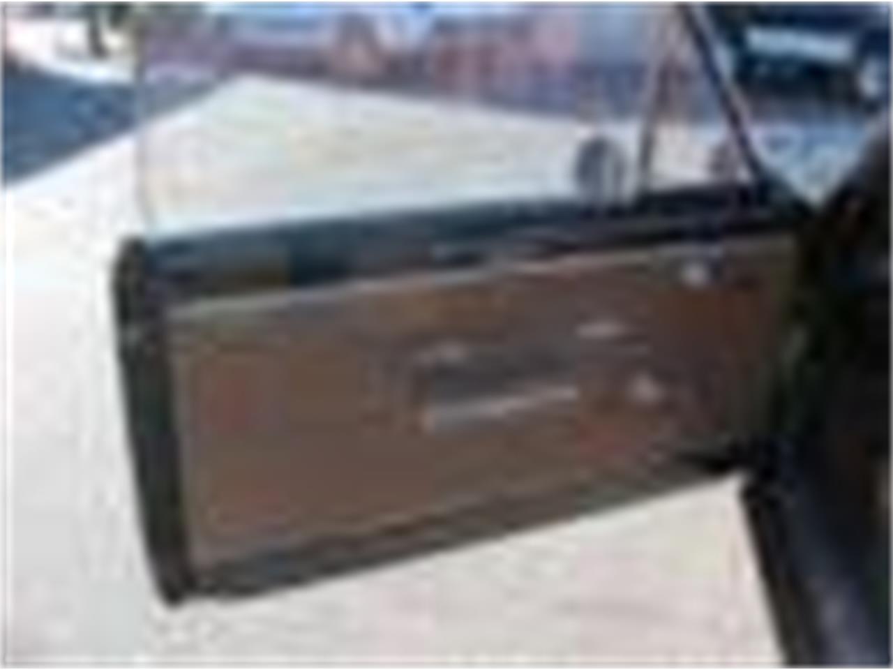 Large Picture of '63 Chevrolet Nova - $45,995.00 - L18H