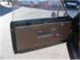 Picture of Classic 1963 Chevrolet Nova - $45,995.00 - L18H