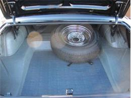 Picture of '63 Nova - $45,995.00 Offered by Suburban Motors - L18H