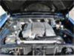 Picture of '63 Nova located in Arizona - $45,995.00 - L18H