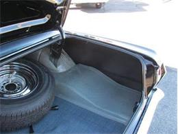Picture of 1963 Nova - $45,995.00 Offered by Suburban Motors - L18H