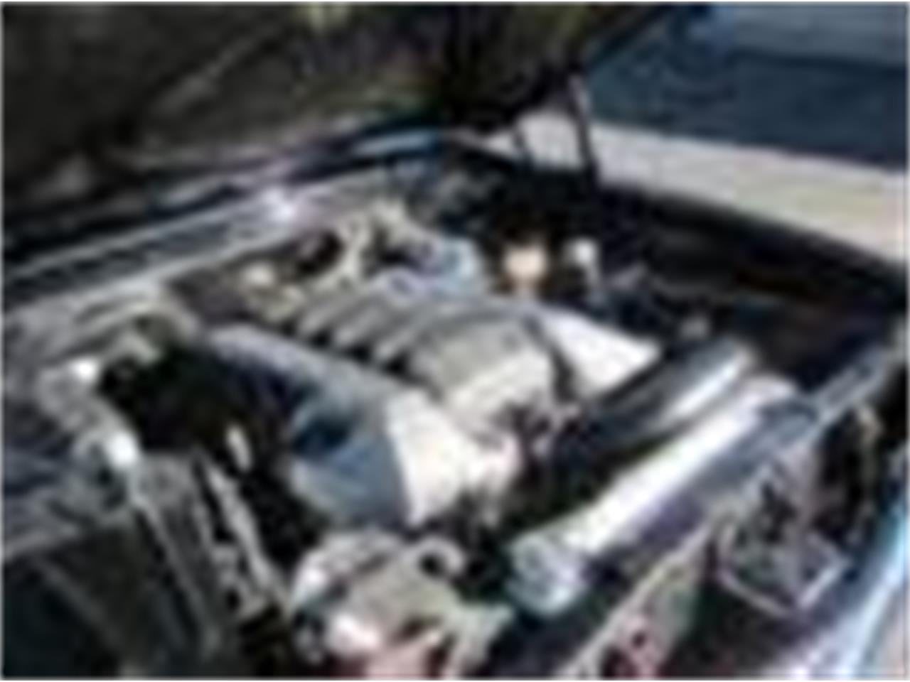 Large Picture of Classic 1963 Chevrolet Nova located in Tucson Arizona - $45,995.00 - L18H