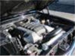 Picture of Classic '63 Chevrolet Nova located in Tucson Arizona - L18H