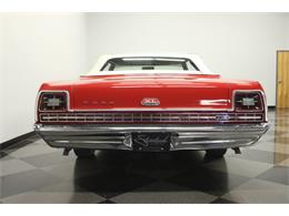 Picture of '69 XL 429 - L18Y