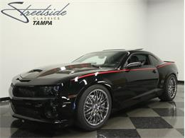 Picture of '10 Camaro SS Supercharged - L190