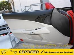 Picture of '13 Corvette - L197