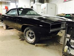 Picture of '69 Charger - L19I