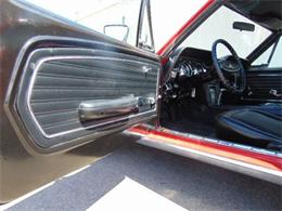 Picture of '68 Mustang - L19N