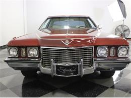 Picture of Classic '72 Coupe DeVille - $9,995.00 - L1A0