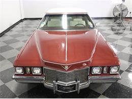 Picture of 1972 Coupe DeVille - $9,995.00 - L1A0