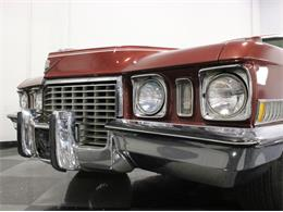 Picture of '72 Cadillac Coupe DeVille - L1A0