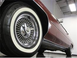 Picture of 1972 Cadillac Coupe DeVille located in Ft Worth Texas - $9,995.00 Offered by Streetside Classics - Dallas / Fort Worth - L1A0