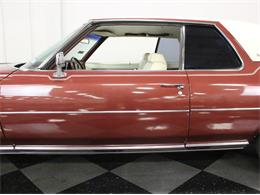 Picture of 1972 Coupe DeVille located in Ft Worth Texas - $9,995.00 Offered by Streetside Classics - Dallas / Fort Worth - L1A0