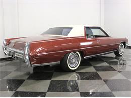 Picture of '72 Coupe DeVille located in Ft Worth Texas - $9,995.00 - L1A0
